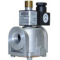 Клапан на утечку газа (Италия) Dn25