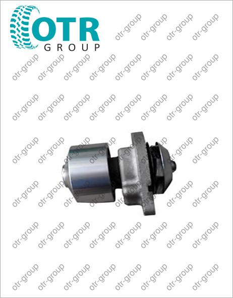Помпа (насос водяной) Komatsu 6735-61-1101