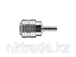 Переходник для пневмоинструмента, KRAFTOOL, EXPERT, 06596