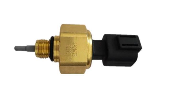 Датчик давления масла 4921473 для дизельных двигателей, фото 2