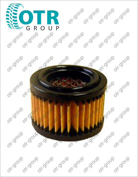 Фильтр сапуна гидробака HYUNDAI R160LC-7 31EE-02110
