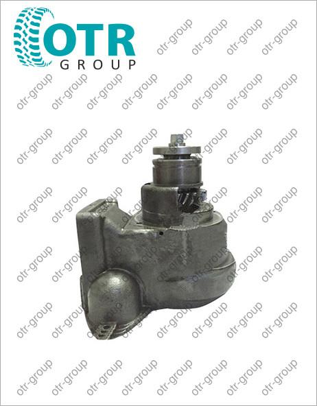 Помпа (водяной насос) Komatsu 6212-61-1305