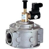 Клапан на утчеку газа MADAS Dn50
