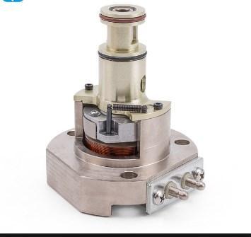 Электрический привод 3408326 генератор
