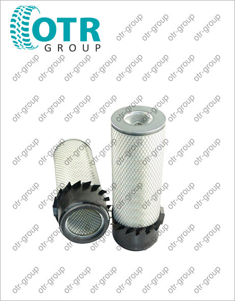 Фильтр воздушный HYUNDAI R160LC-7 11EM-21041