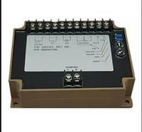 Регулятор скорости дизельного двигателя 3062322