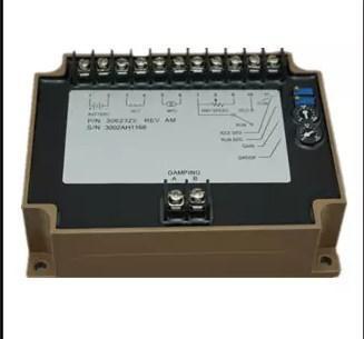 Регулятор скорости дизельного двигателя 3062322, фото 2
