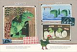 Генехтен Г. ван: Вся правда о динозаврах, фото 4