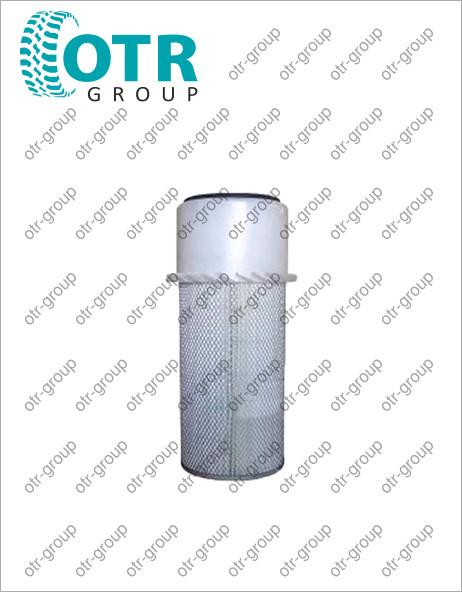 Фильтр воздушный HYUNDAI R160LC-7 11EM-21051