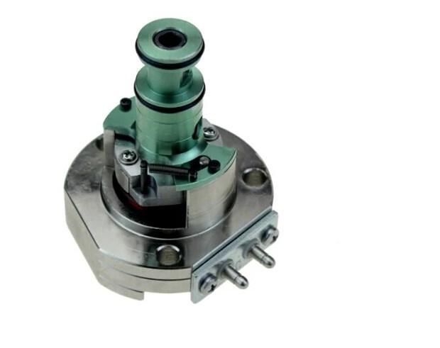 Дизель-генератор привода 3408324