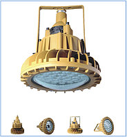 Светильник светодиодный GTB 230 (ВЗ)