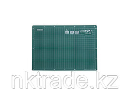 Коврик OLFA защитный, формат A4 OL-CM-A4