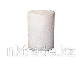 Бинт строительный, повышенной прочности, 12см х 30м, ЗУБР Мастер 1240-12-30