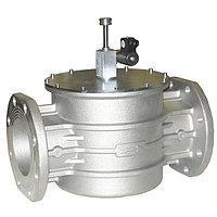 Клапан на утечку газа Dn 100 Фланцевый
