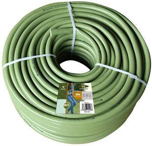 Шланг садовый WORTH (15мм\50метров)
