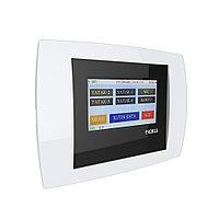 Комнатный блок управления Versatile 4.3 дюйма