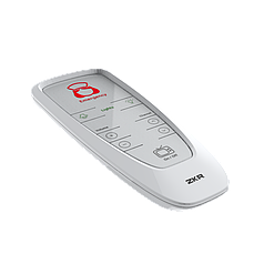 Пульт пациента Versatile Handset Pro