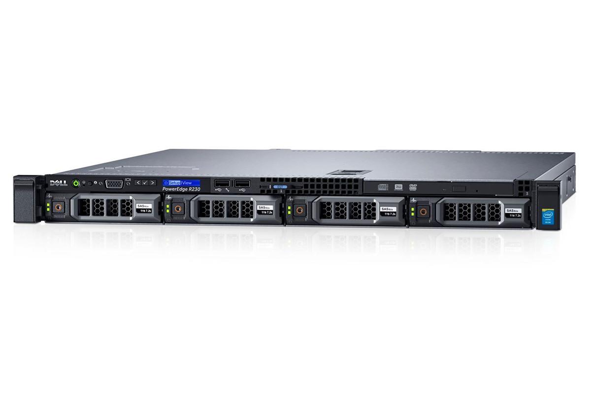 Сервер приложений Comfort