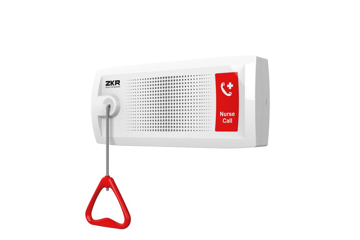 Модуль вызова Comfort VOIP WC