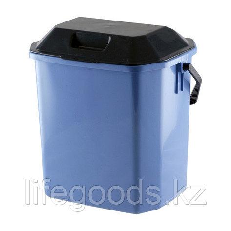 Ведро для мусора, фото 2