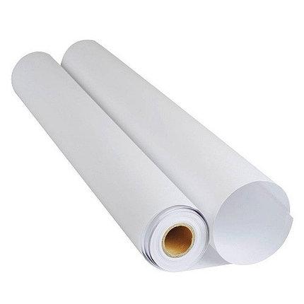 """Рулонная бумага  24"""" Giant Image RC Inkjet Photo Paper 240g Glossy, фото 2"""