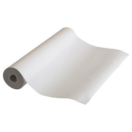 "Рулонная бумага   36"" Giant Image RC Inkjet Photo Paper 240g Satin, фото 2"