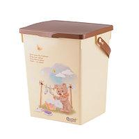 """""""Polly"""" контейнер для детского стирального порошка 5л арт. С49320 / 49320"""