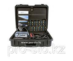 Jaltest Link  универсальное диагностическое оборудование для автобусов и грузовых автомобилей