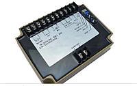 Автоматическая EFC генератор губернатор 3044196 регулятор скорости