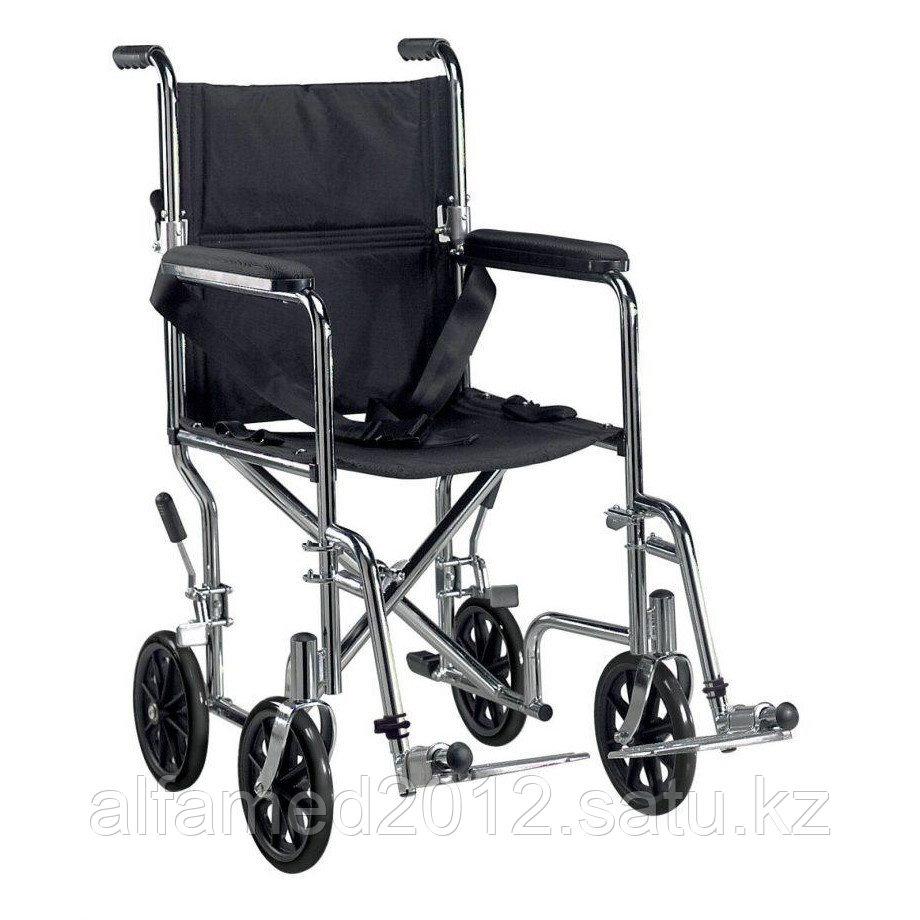 Инвалидное кресло SC9040