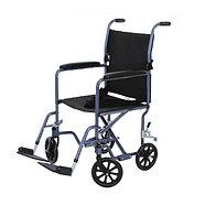 Инвалидное кресло SC9040, фото 2