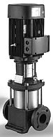 LVR 3-5 вертикальный многоступенчатый насос