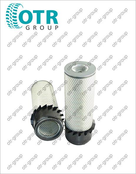 Фильтр воздушный HYUNDAI R210LC-7 11EM-21041