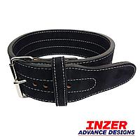 Ремень с пряжкой INZER Forever Buckle Belt 10MM
