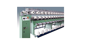 Оборудование для текстильной промышленности, фото 2