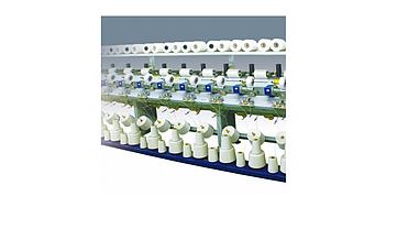Оборудование для текстильной промышленности, фото 3