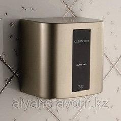Сушилка для рук HD-2008Е-В1
