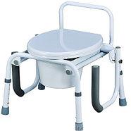Кресло-туалет для инвалидов СА667, фото 2