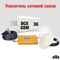 Усилитель сотовой связи и интернета, фото 1