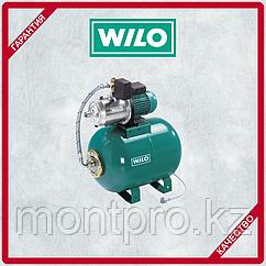 Насосная станция поддержания давления Wilo HiMulti3H50/2-44P