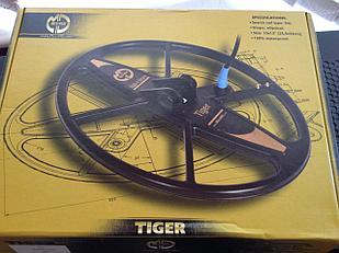 Mars Tiger для AT GOLD