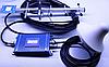 Усилитель сотового сигнала SmartB A14 (GSM990)