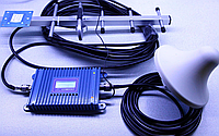 Усилитель сотового сигнала SmartB A14 (GSM990), фото 1
