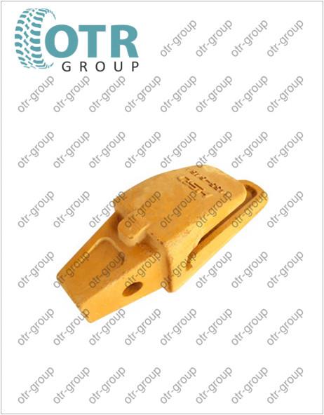 Адаптер ковша SAMSUNG 1453-7826 (VOE 14556465)