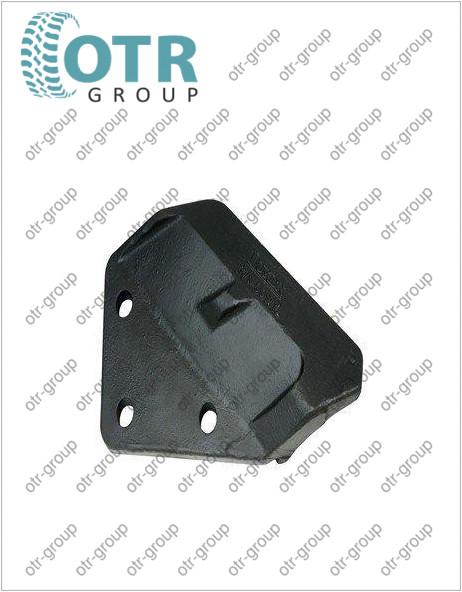Бокорез SAMSUNG 1171-00171