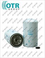 Фильтр топливный HYUNDAI R210LC-7A 11LC-70010