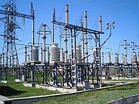 Строительство и монтаж ЛЭП 10-0,4 кВ, КТПН, проектирование и подключение к сетям