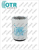 Фильтр топливный HYUNDAI R210LC-7A 11LB-20310