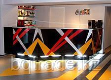 Ресепшн для баров, фото 3