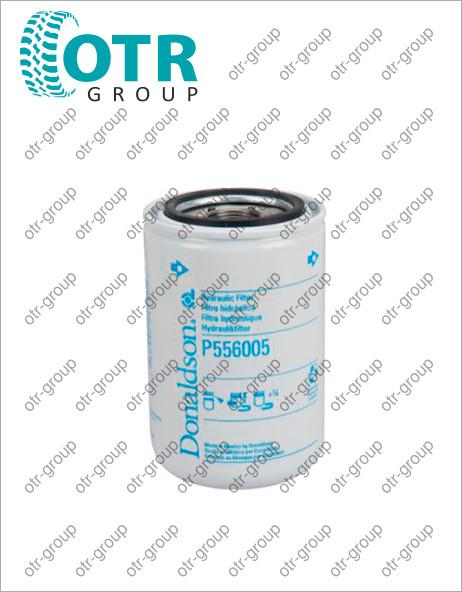 Фильтр дренажный HYUNDAI R210LC-7A 31N8-01350